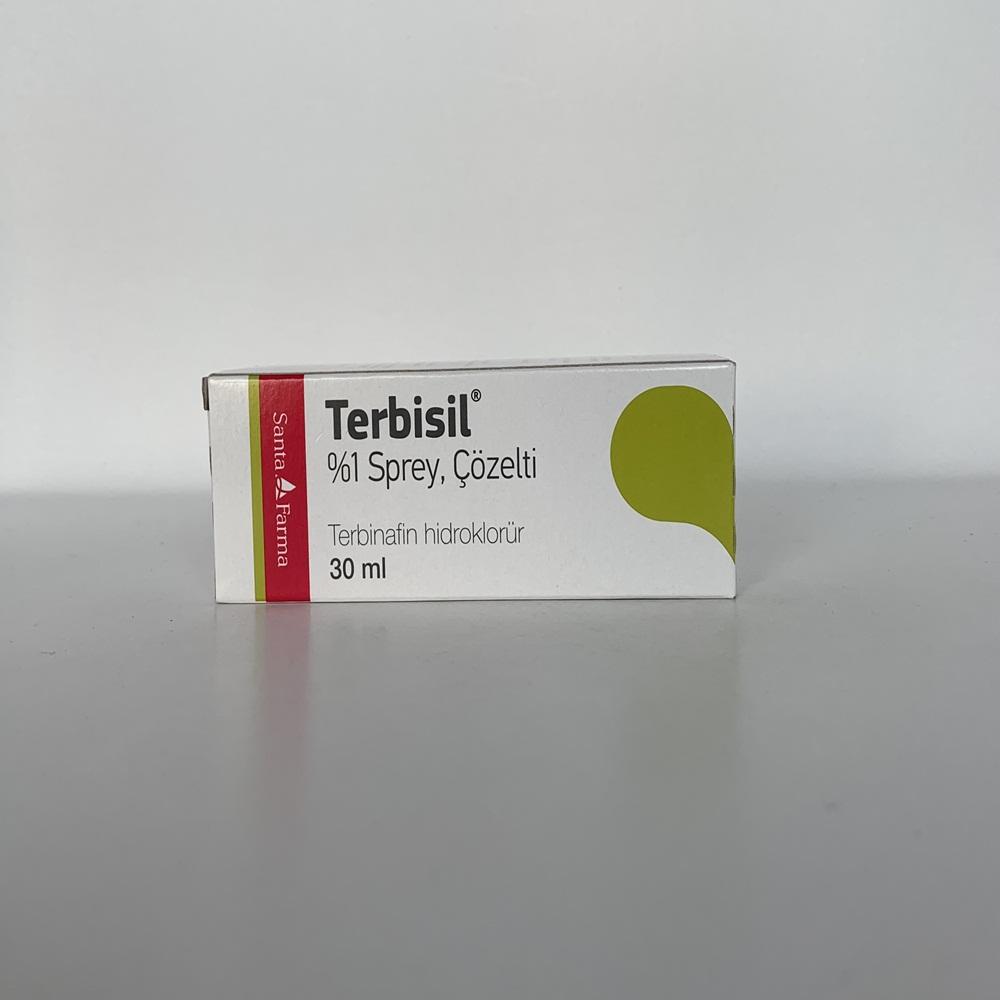 terbisil-1-sprey-cozelti