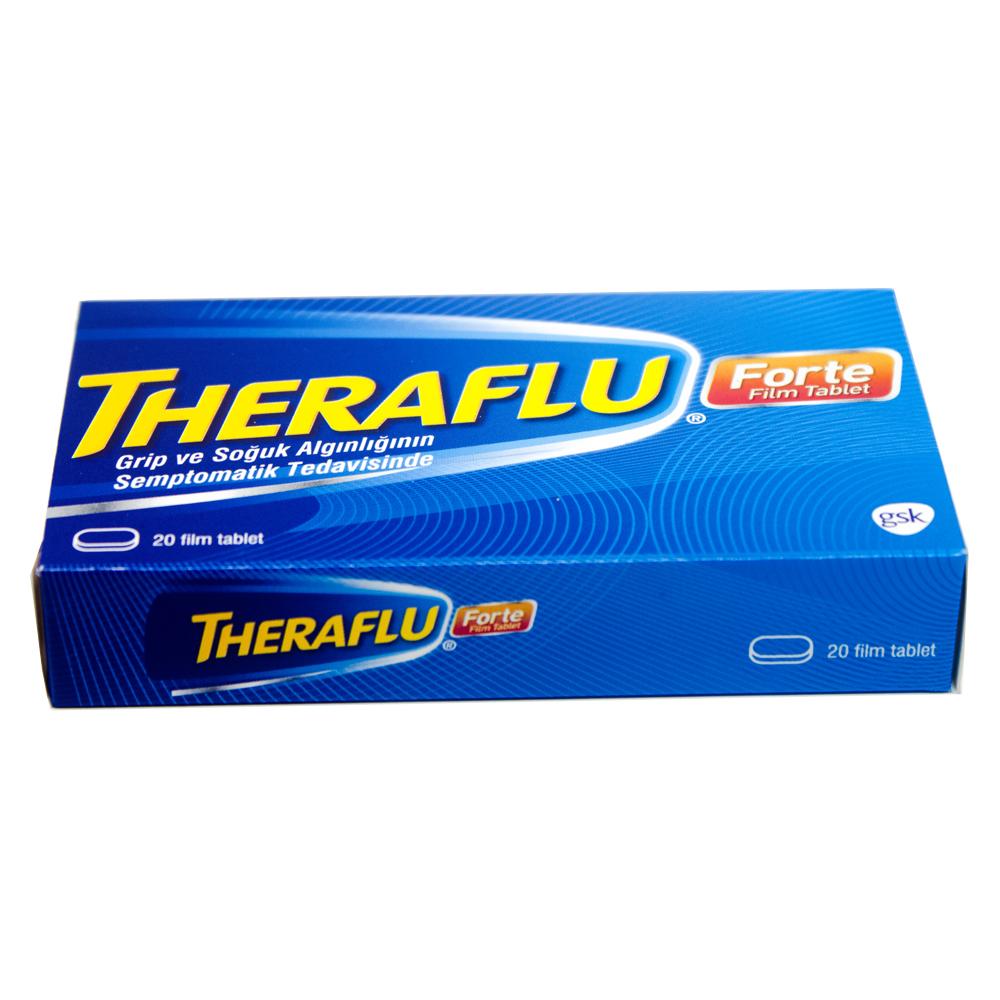 theraflu-forte-20-tablet-i-lacinin-etkin-maddesi-nedir