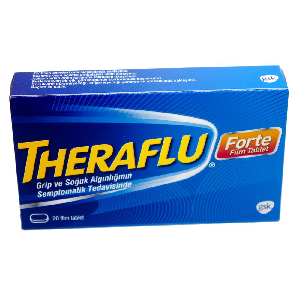 theraflu-forte-20-tablet-kilo-aldirir-mi