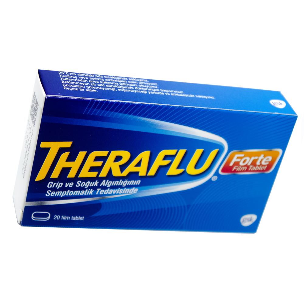 theraflu-forte-20-tablet-ne-kadar-surede-etki-eder