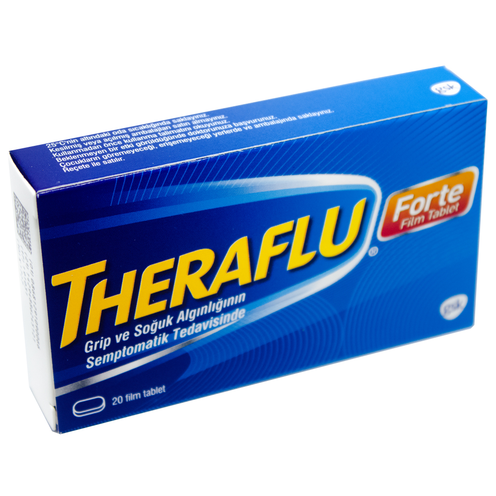 theraflu-forte-20-tablet-nedir