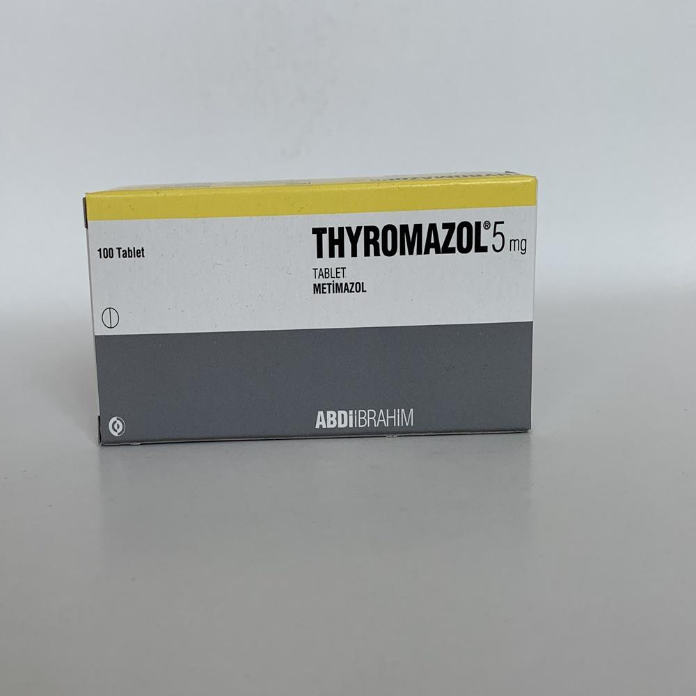 thyromazol-5-mg-100-tablet