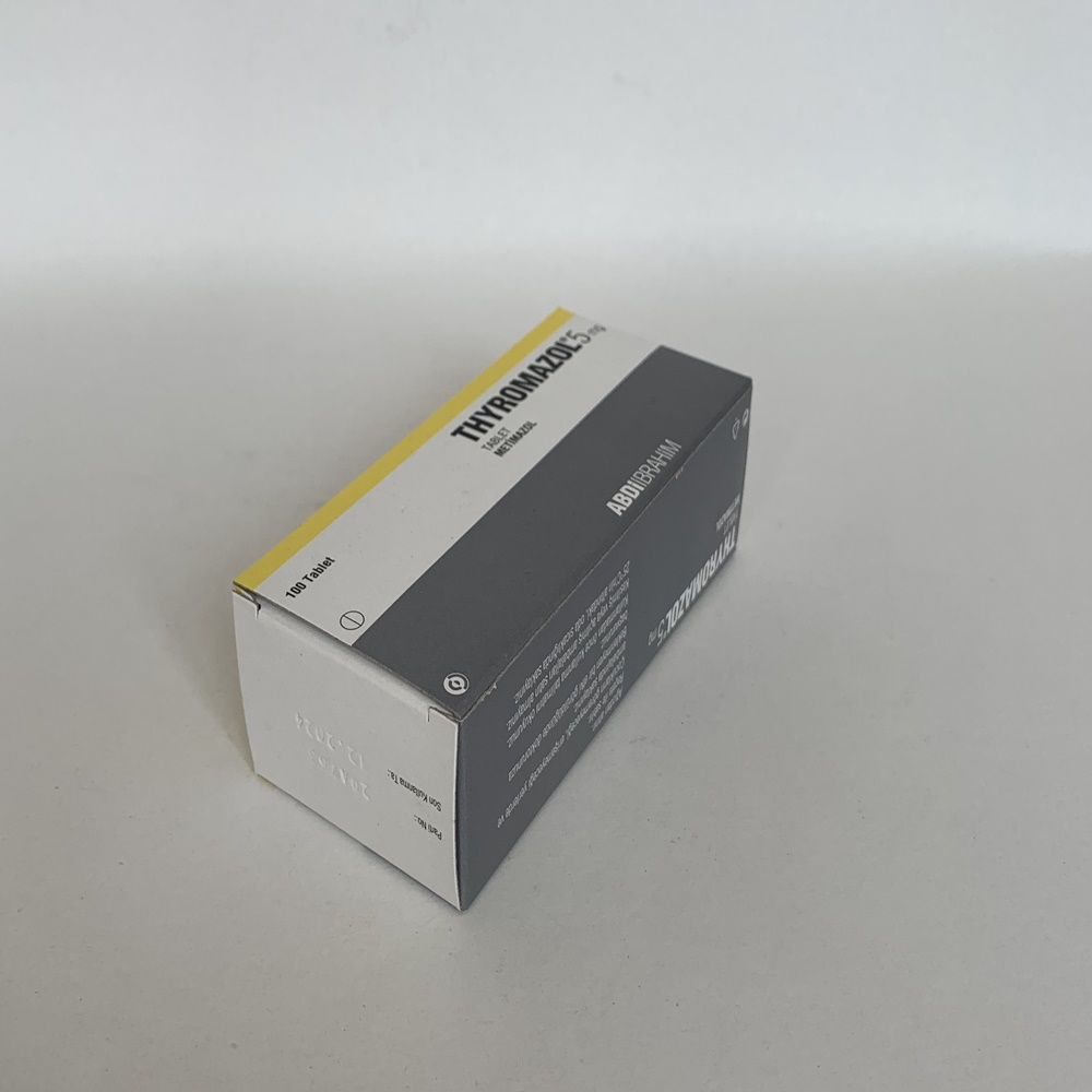 thyromazol-tablet-2021-fiyati