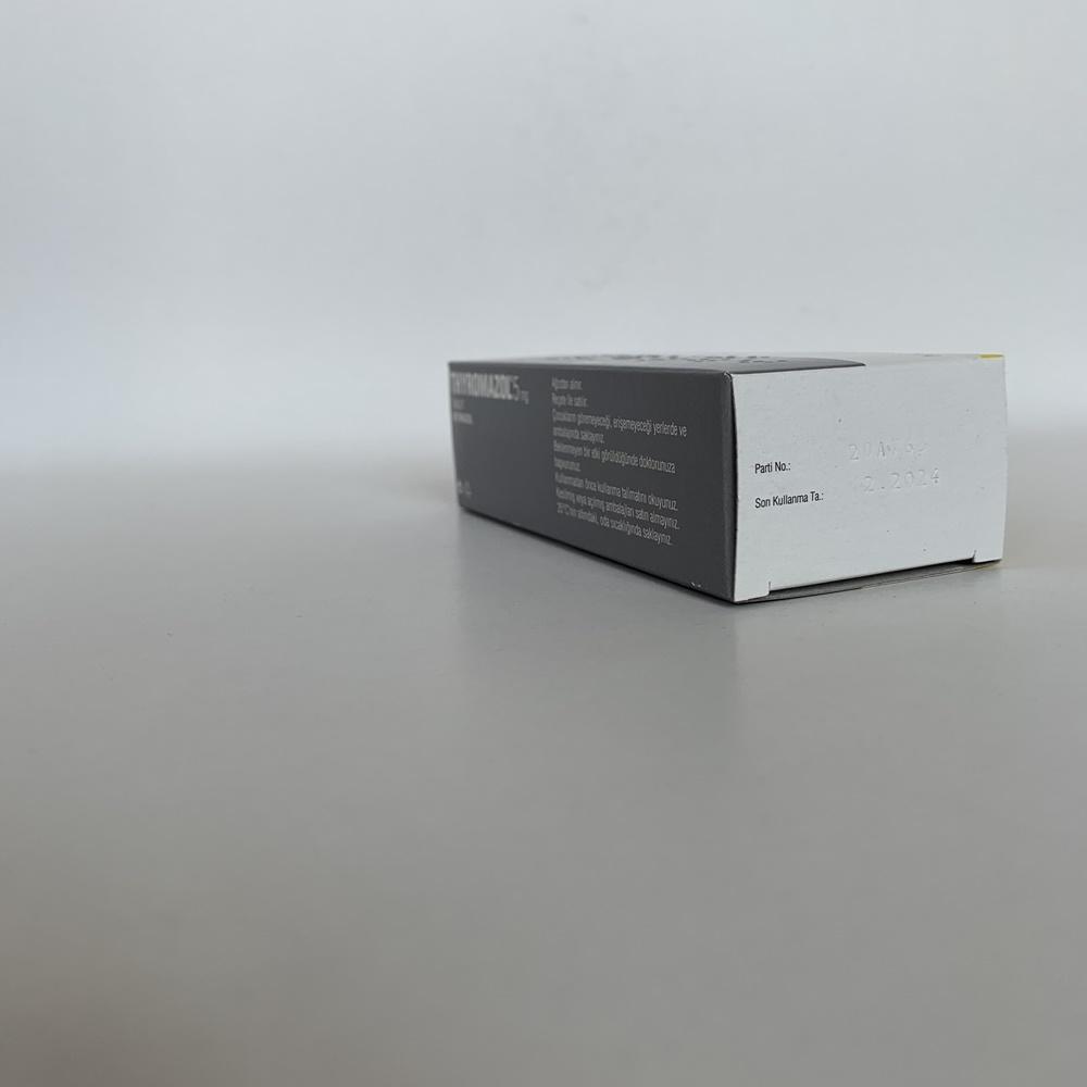 thyromazol-tablet-alkol-ile-kullanimi