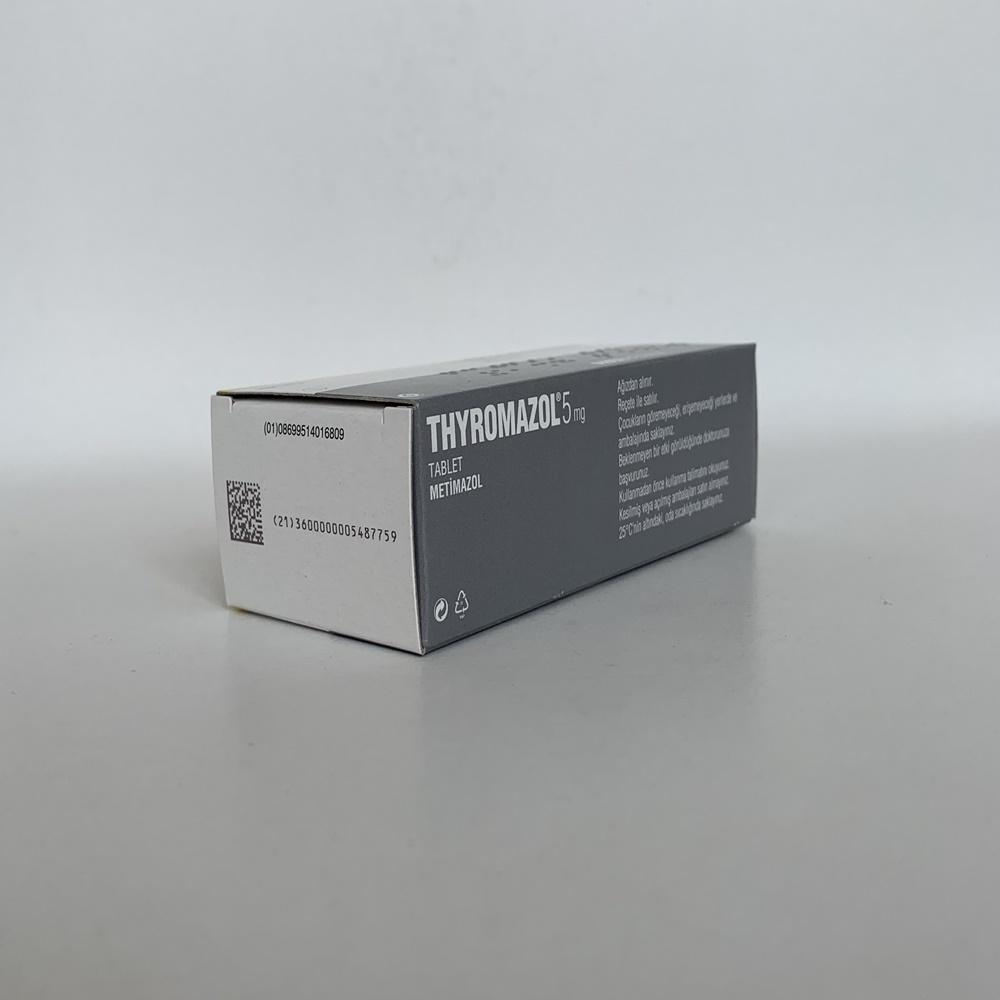 thyromazol-tablet-ilacinin-etkin-maddesi-nedir