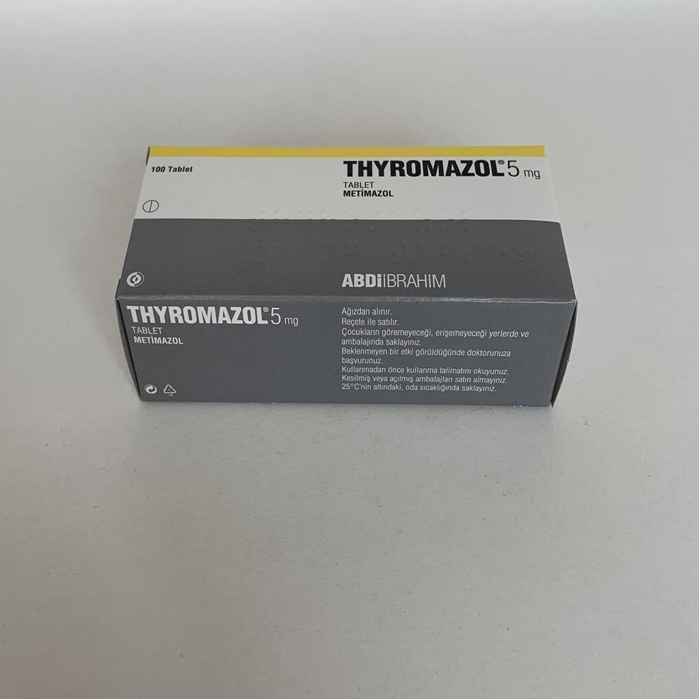 thyromazol-tablet-muadili-nedir
