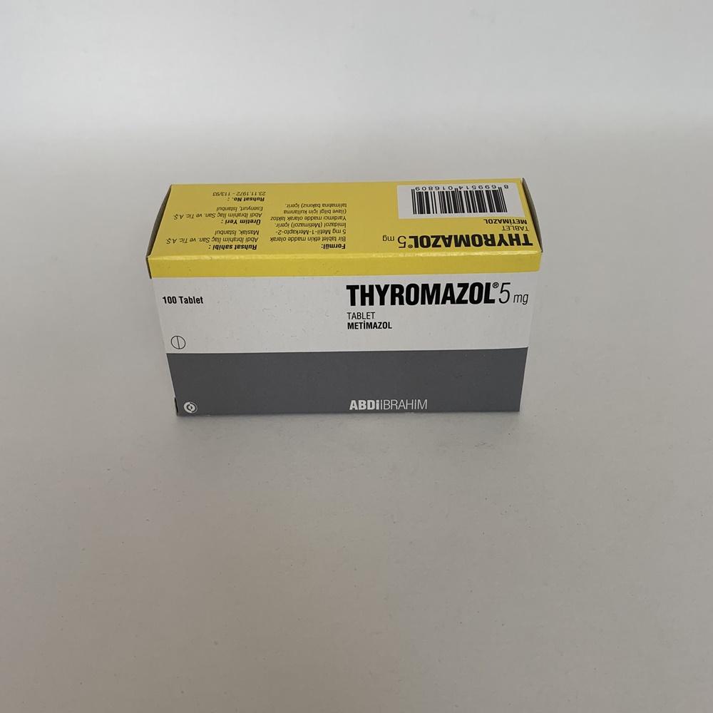 thyromazol-tablet-nasil-kullanilir