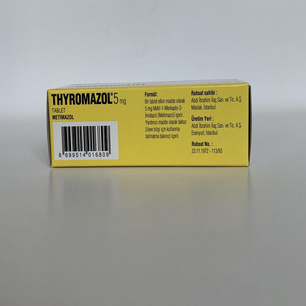 thyromazol-tablet-ne-kadar-sure-kullanilir