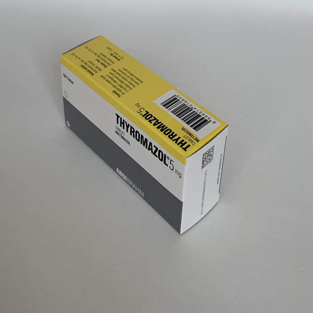 thyromazol-tablet-ne-kadar-surede-etki-eder