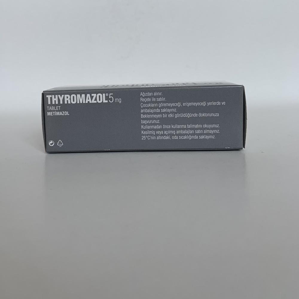 thyromazol-tablet-yan-etkileri