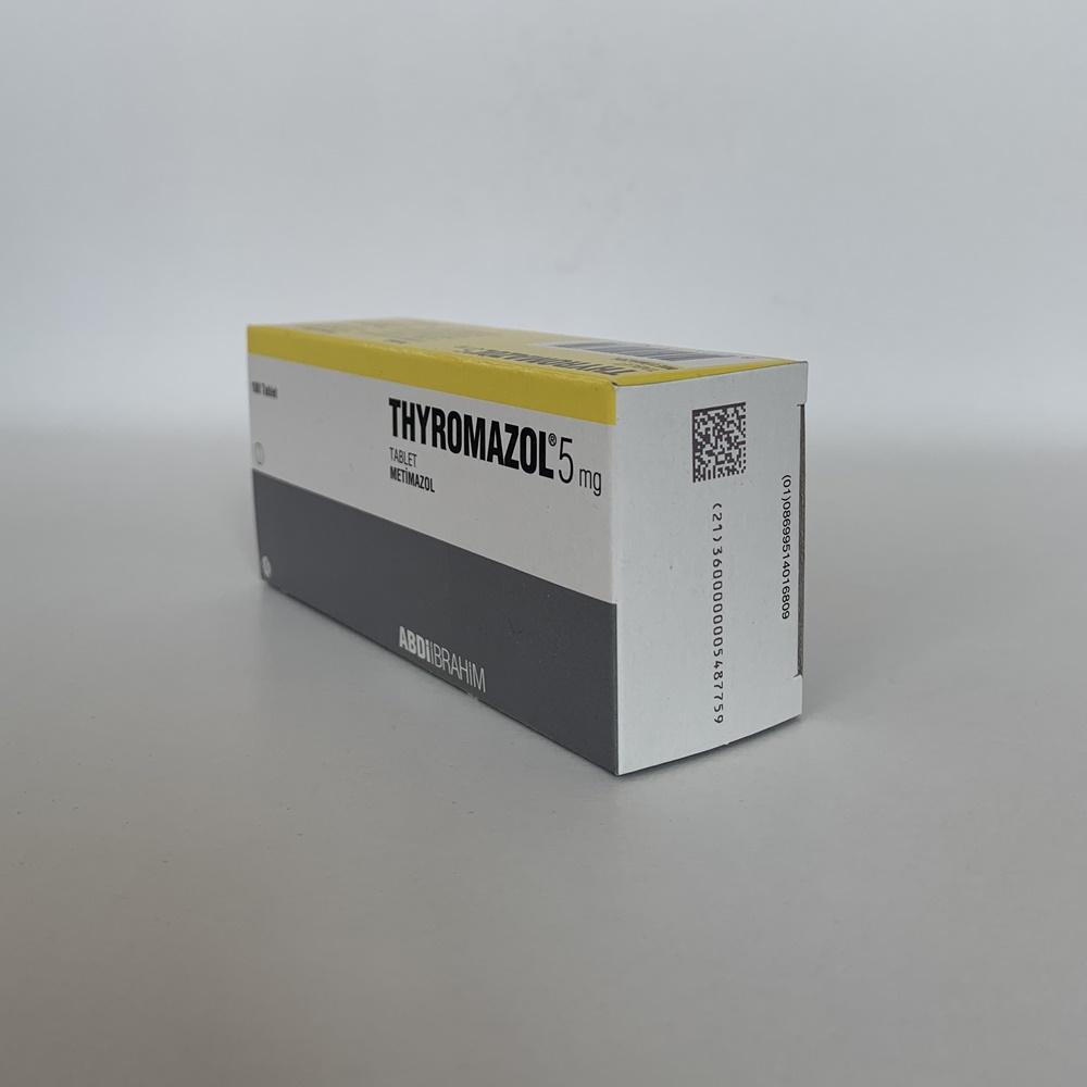 thyromazol-tablet-yasaklandi-mi