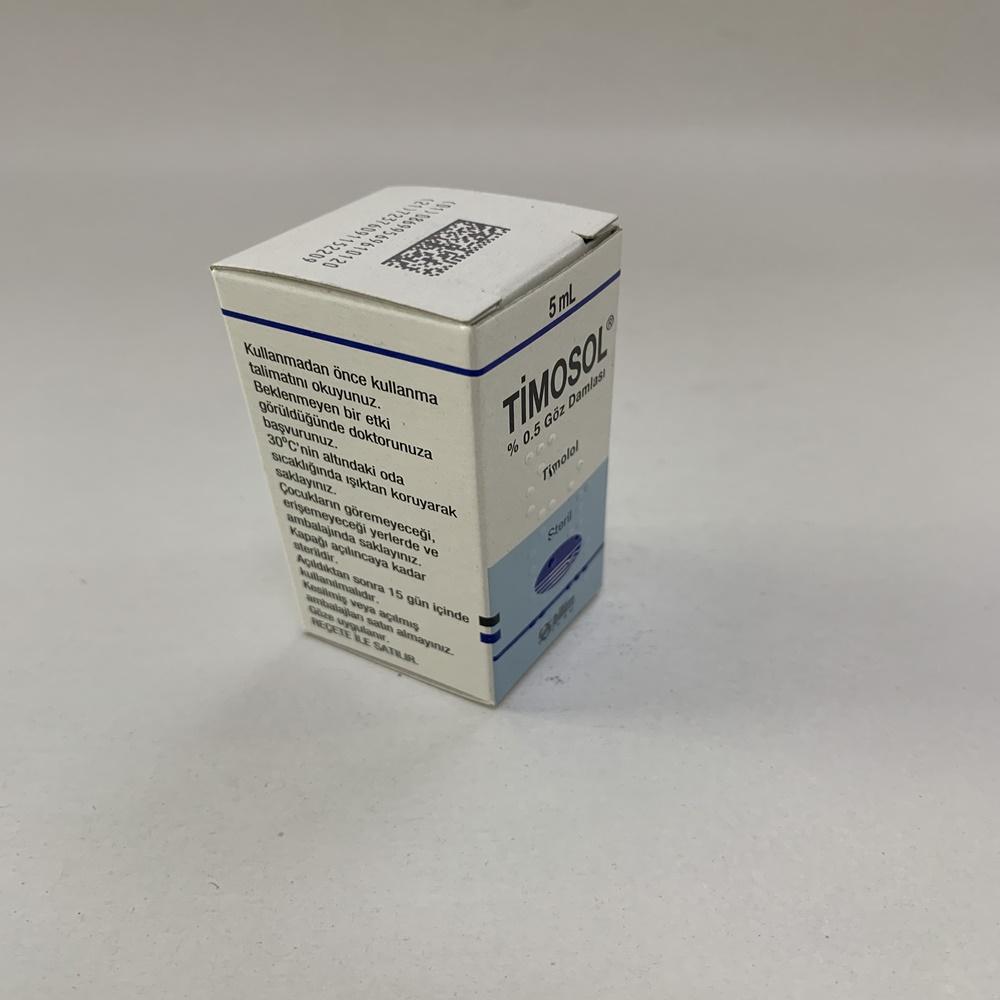 timosol-050-5-ml-damla