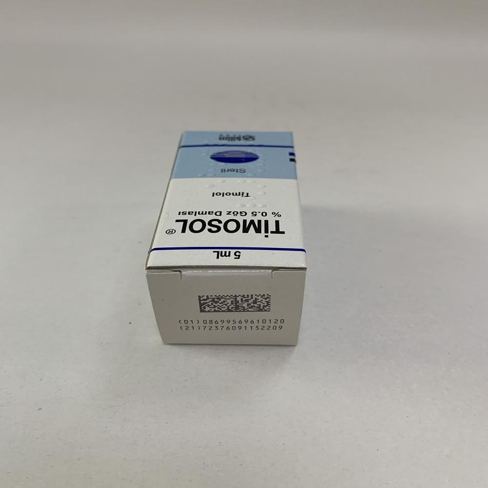 timosol-kilo-aldirir-mi