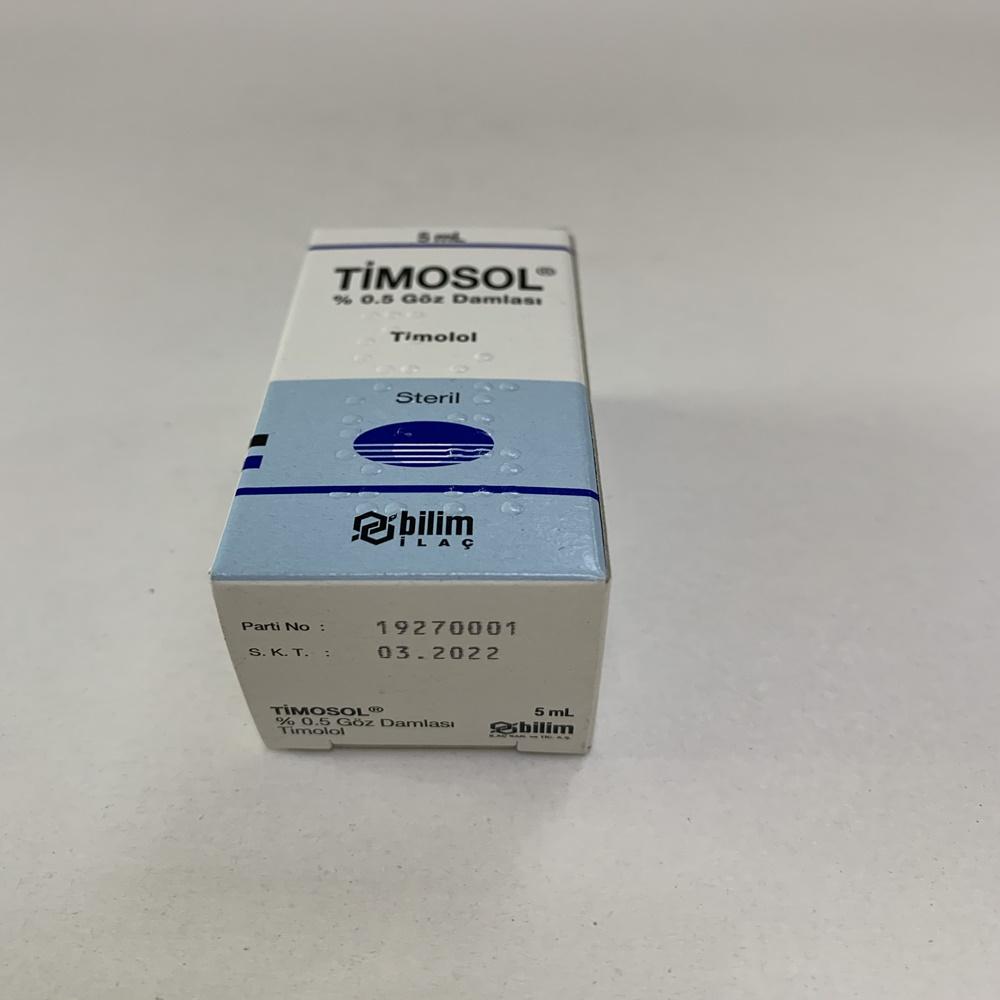 timosol-ne-kadar-sure-kullanilir
