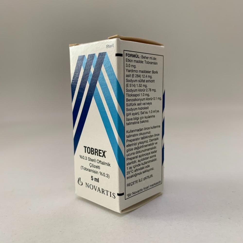 tobrex-cozelti-muadili-nedir