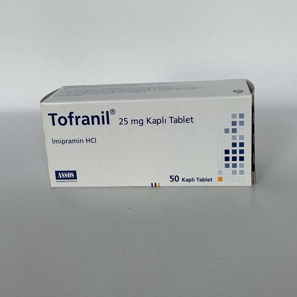 tofranil-25-mg-kapli-tablet