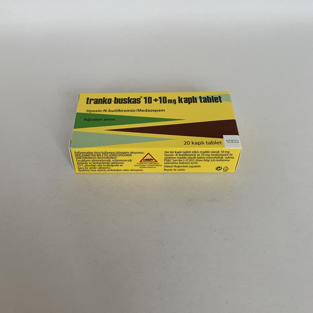 tranko-buskas-tablet-alkol-ile-kullanimi
