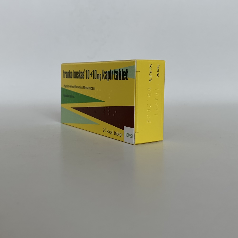 tranko-buskas-tablet-muadili-nedir