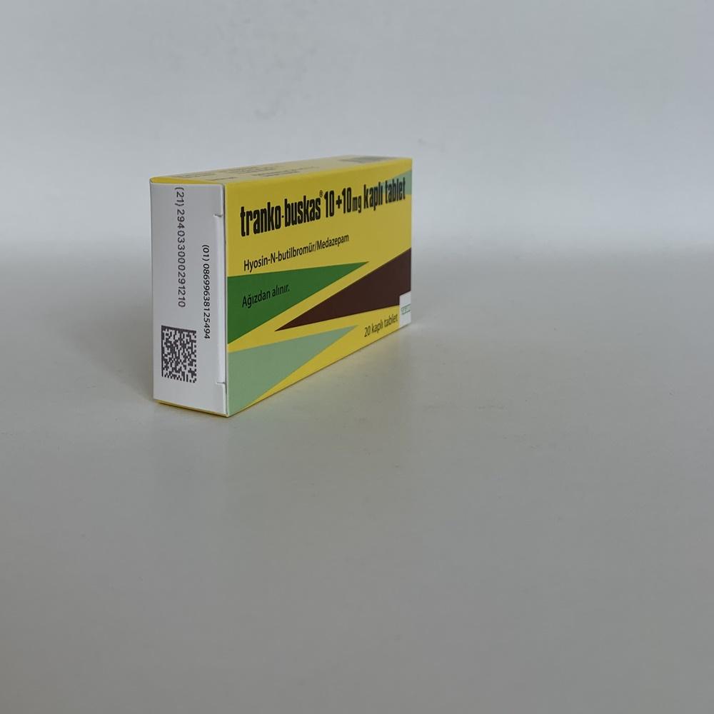 tranko-buskas-tablet-nasil-kullanilir