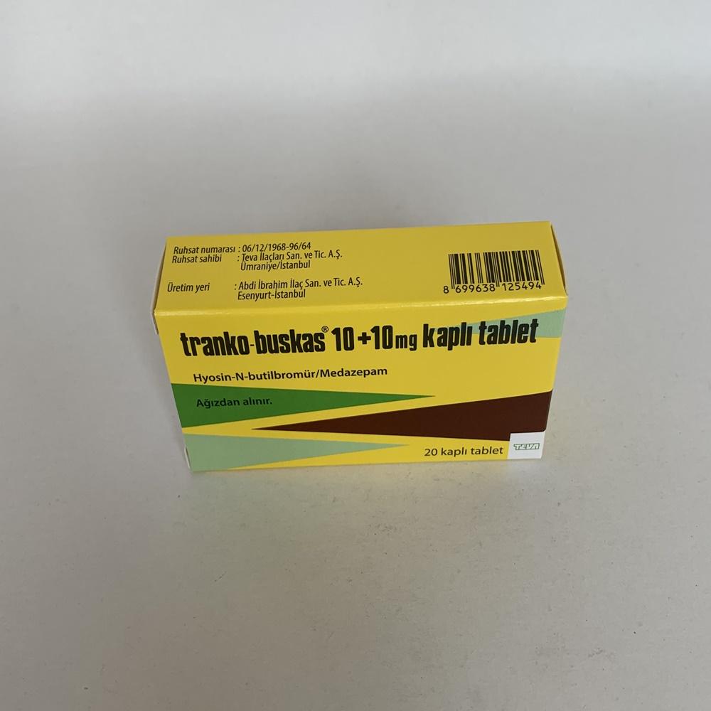 tranko-buskas-tablet-ne-kadar-surede-etki-eder