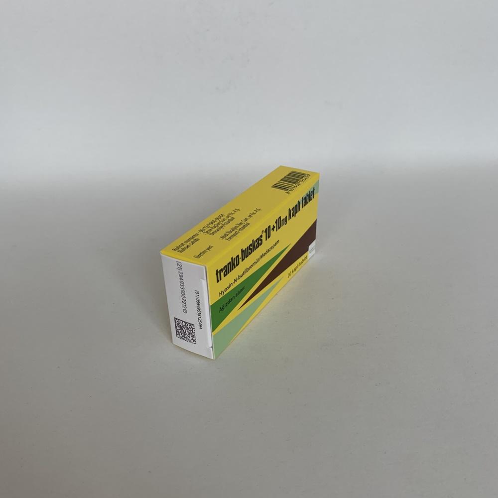 tranko-buskas-tablet-yan-etkileri