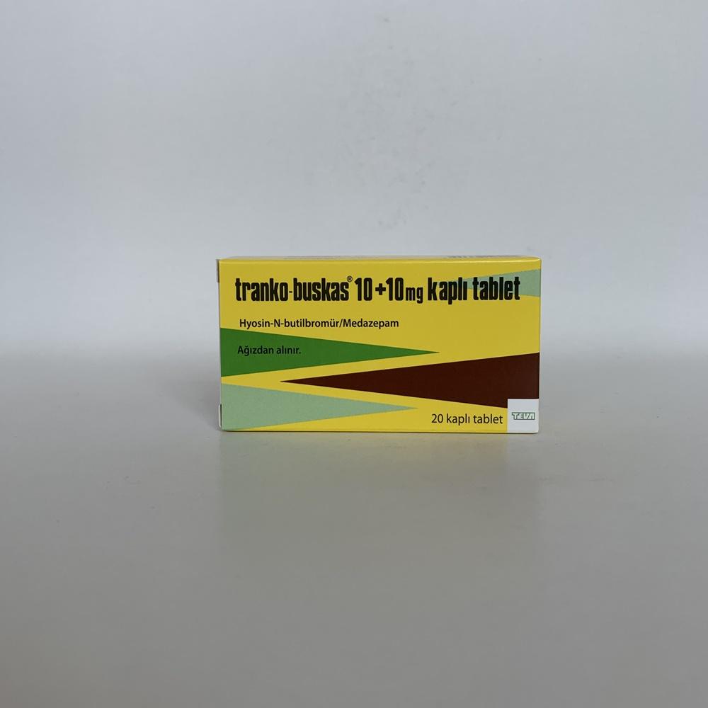 tranko-buskas-tablet-yasaklandi-mi