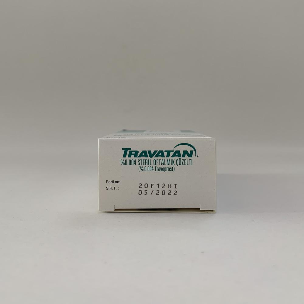 travatan-solusyon-yan-etkileri