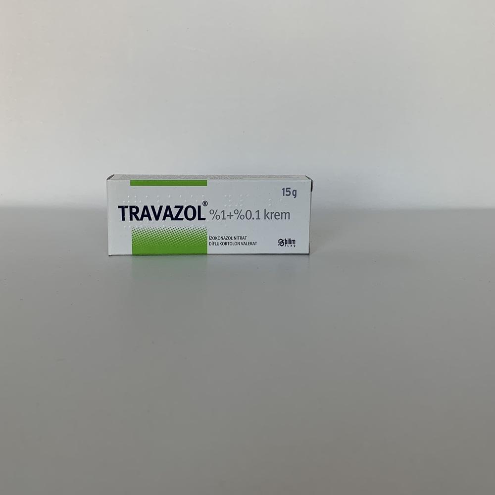 travazol-1-0-1-15-g-krem