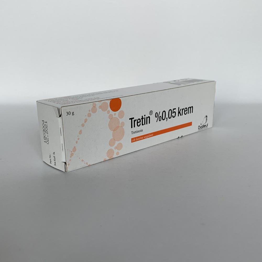 tretin-krem-alkol-ile-kullanimi