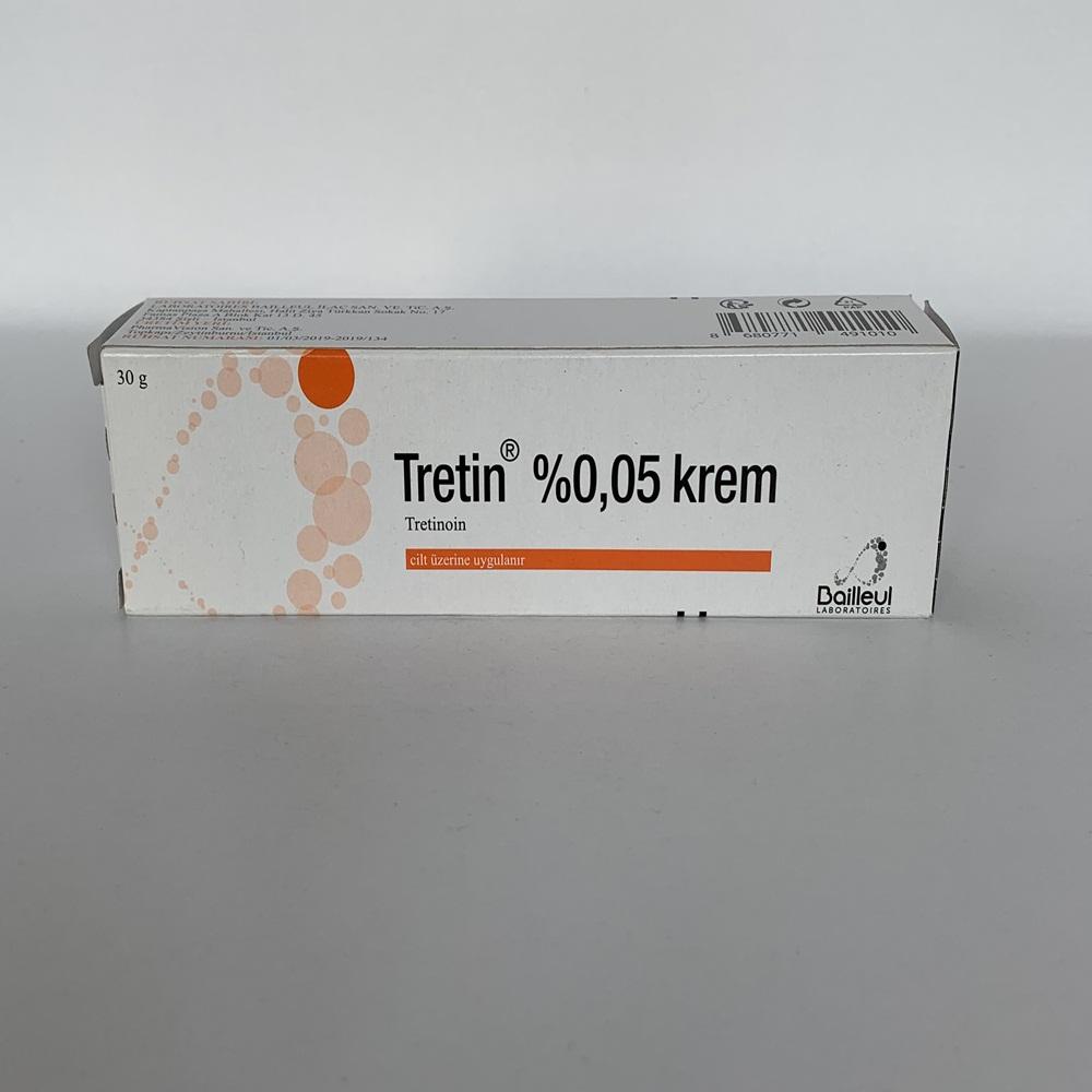 tretin-krem-yan-etkileri