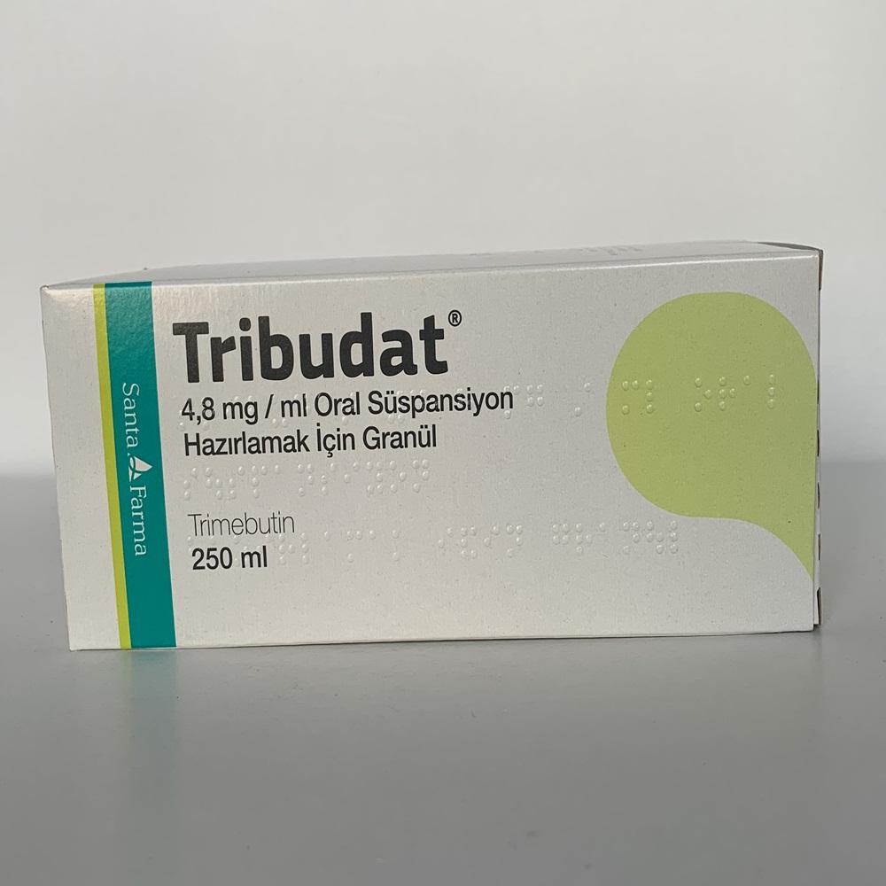 tribudat-4-8-mg-250-ml-oral-suspansiyon
