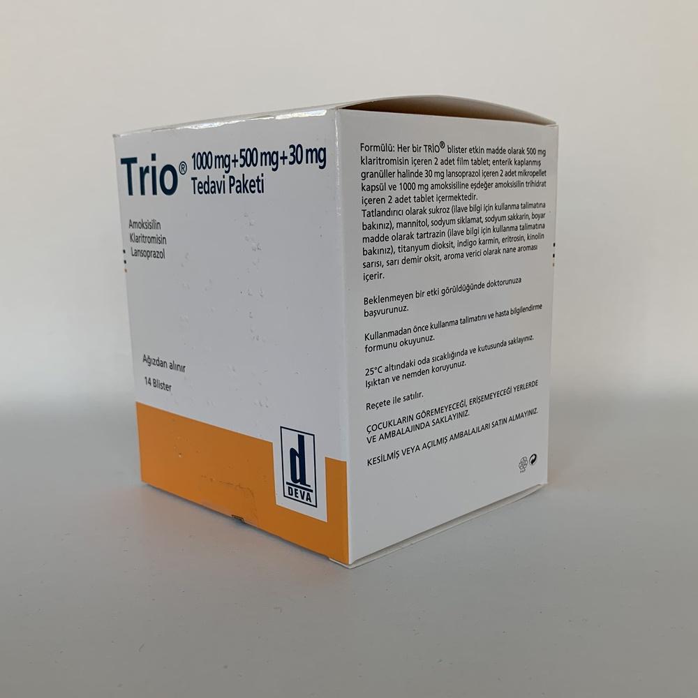 trio-tedavi-paketi-ne-kadar-sure-kullanilir