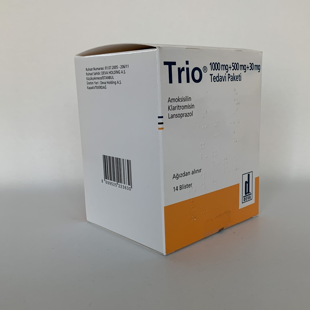 trio-tedavi-paketi-nedir