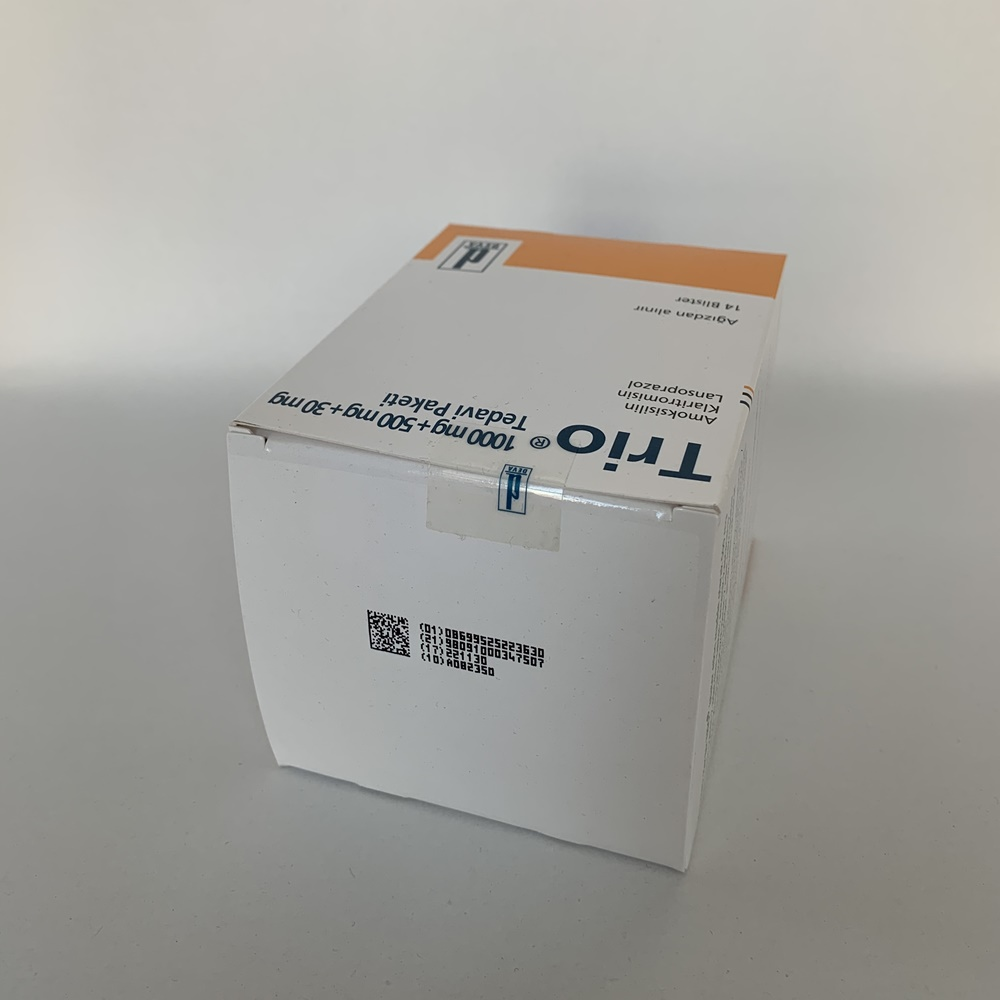 trio-tedavi-paketi-yasaklandi-mi