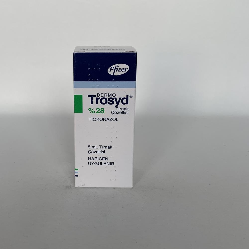trosyd-tirnak-cozeltisi-ac-halde-mi-yoksa-tok-halde-mi-kullanilir