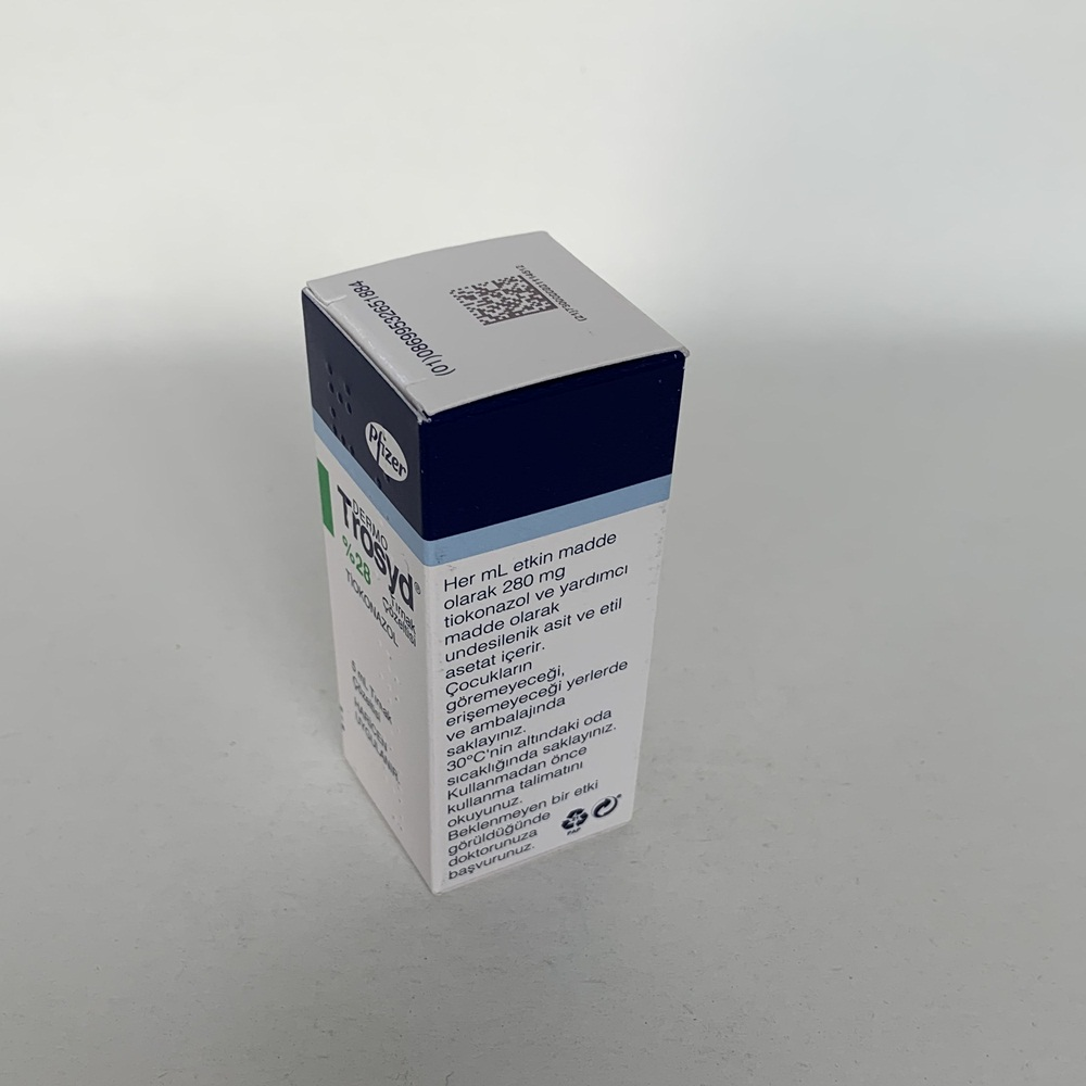 trosyd-tirnak-cozeltisi-alkol-ile-kullanimi