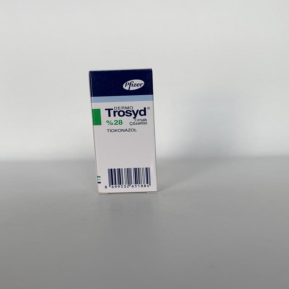trosyd-tirnak-cozeltisi-ne-kadar-surede-etki-eder