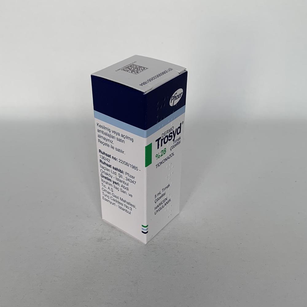 trosyd-tirnak-cozeltisi-yan-etkileri