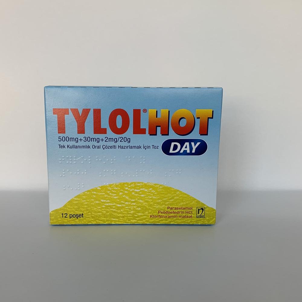 tylolhot-500-mg-30-mg-2-mg-20g