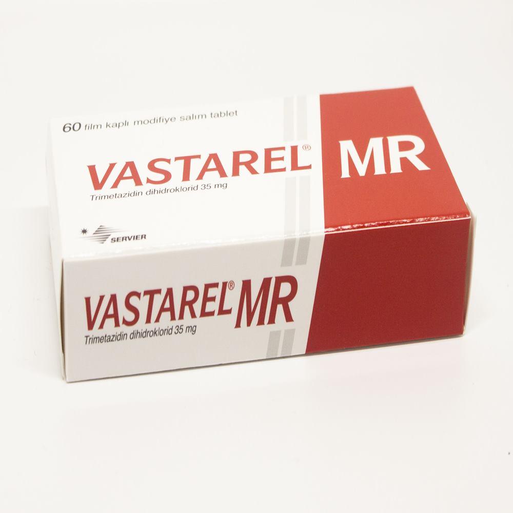 vastarel-mr-35-mg-60-tablet-ac-halde-mi-yoksa-tok-halde-mi-kullanilir