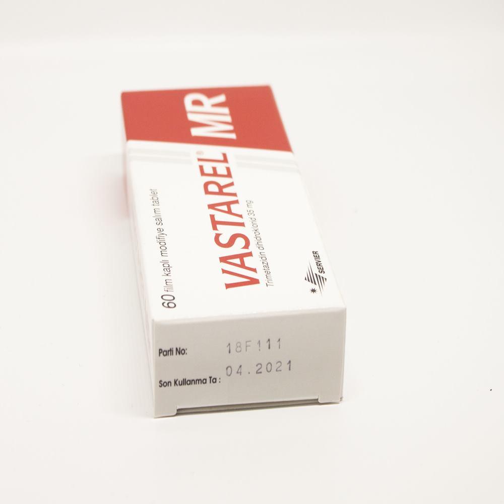 vastarel-mr-35-mg-60-tablet-nasil-kullanilir