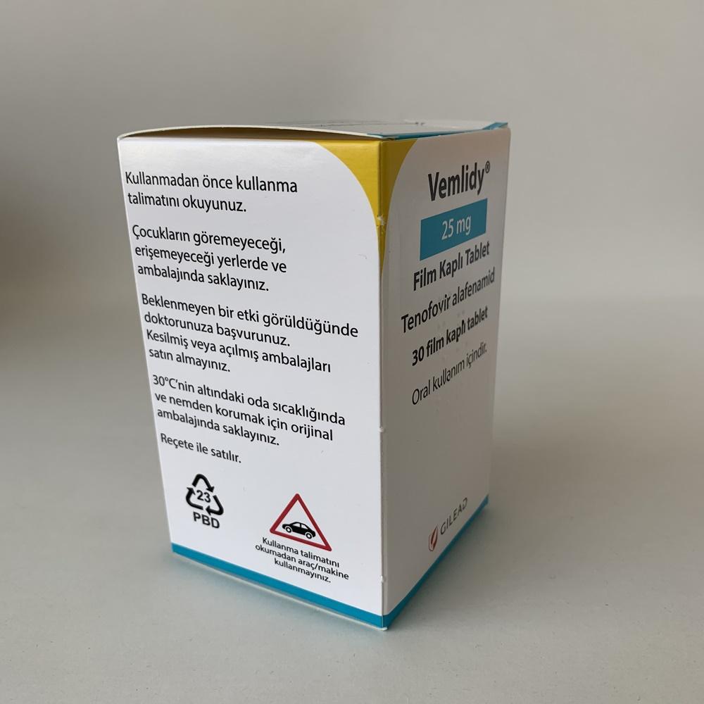vemlidy-tablet-ilacinin-etkin-maddesi-nedir
