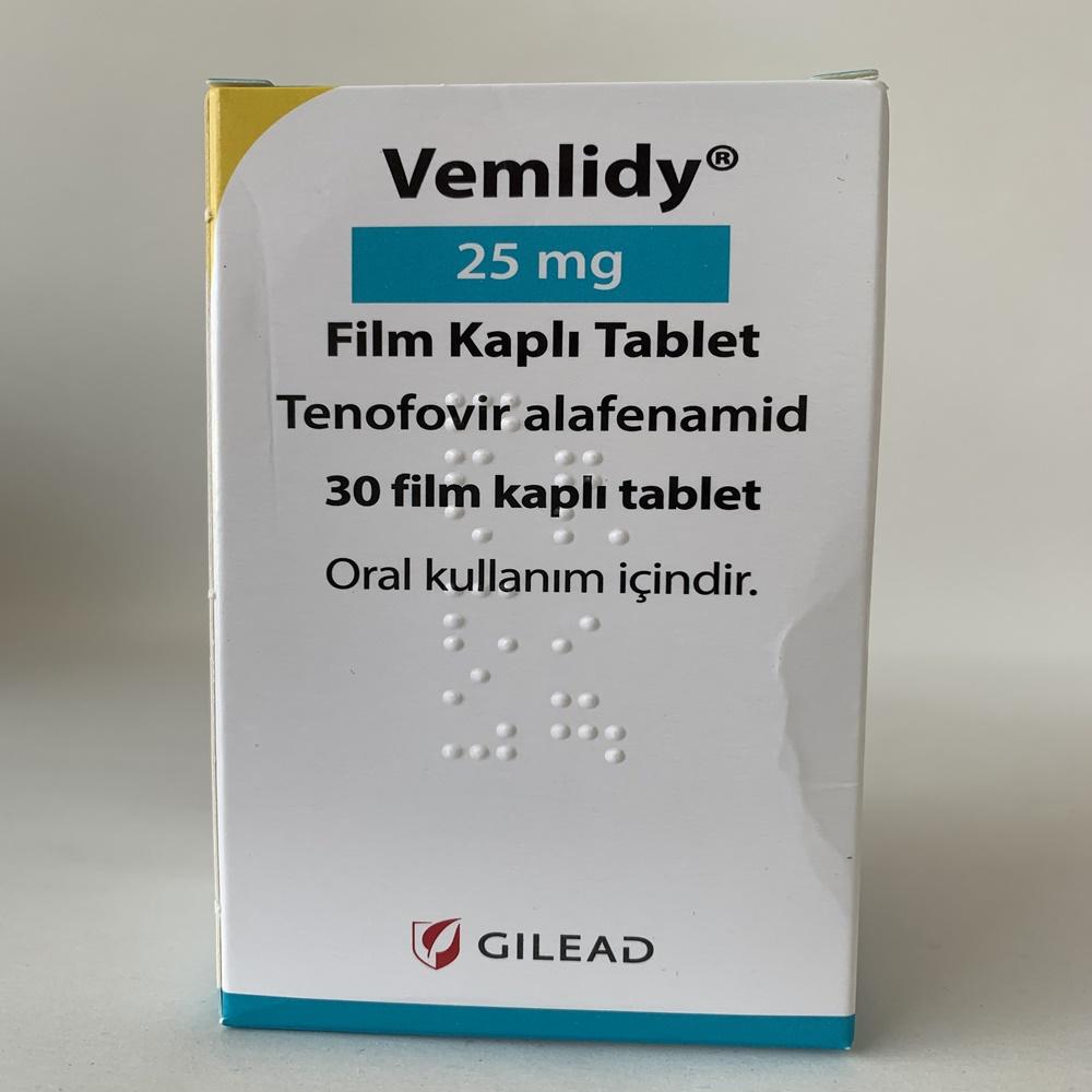 vemlidy-tablet-kilo-aldirir-mi