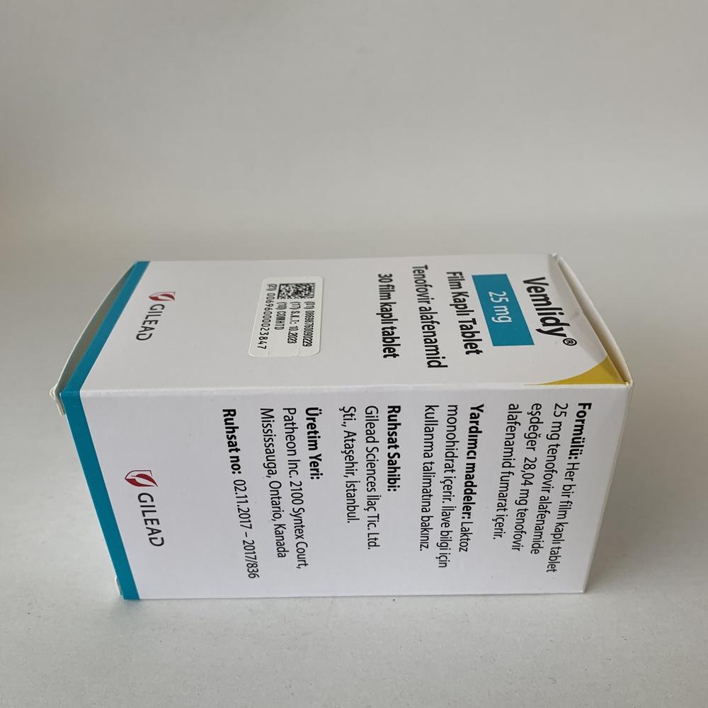 vemlidy-tablet-ne-kadar-surede-etki-eder