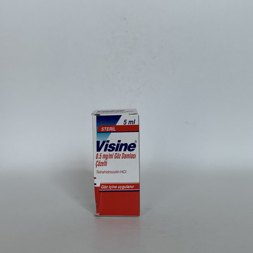 visine-0-5-mg-ml-5-ml-goz-damlasi-cozelti
