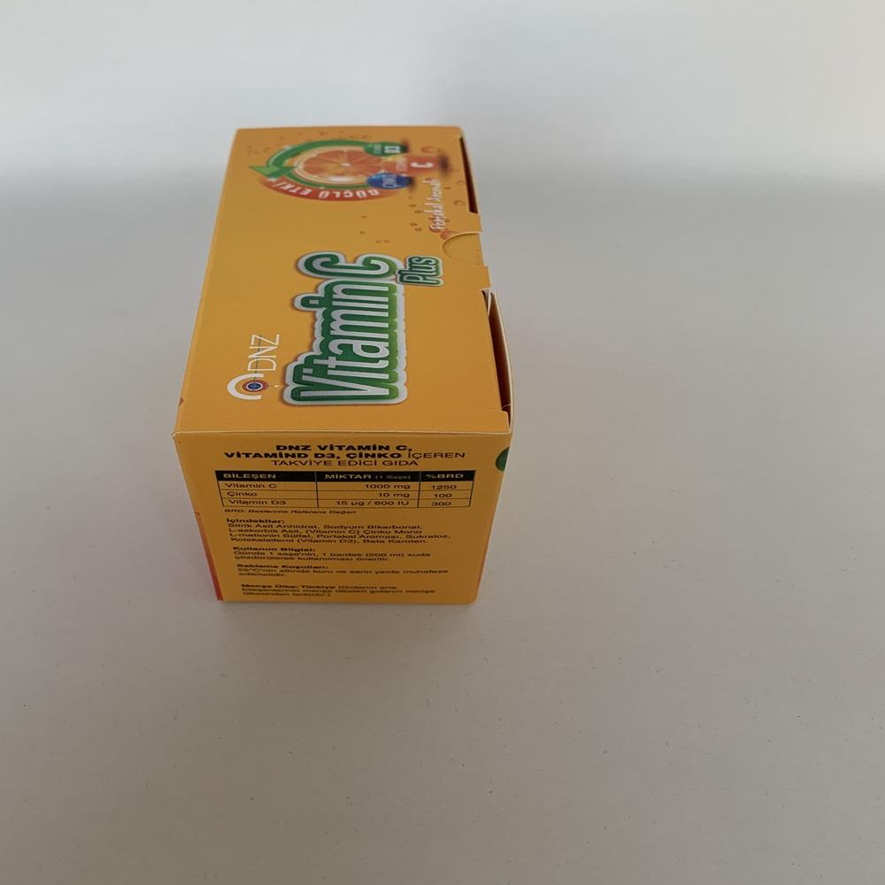 vitamin-c-plus-nasil-kullanilir