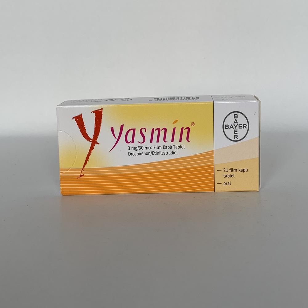yasmin-3-mg-30-mcg-oral-tablet