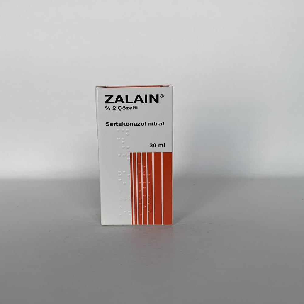 zalain-2-cozelti-30-ml