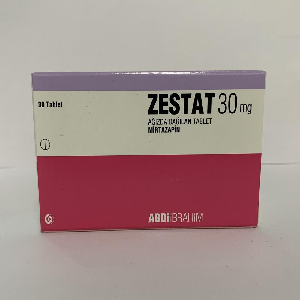 zestat-30-mg-30-tablet