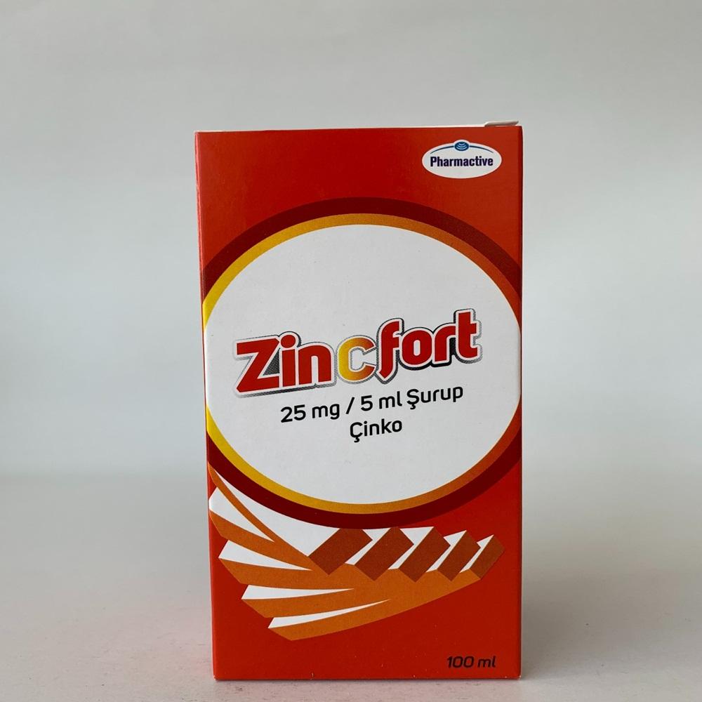 zincford-25-mg-5-ml-surup-cinko-100-ml